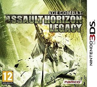 Ace Combat: Assault Horizon + (B00S9JUG94) | Amazon price tracker / tracking, Amazon price history charts, Amazon price watches, Amazon price drop alerts