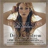 Innocent Eyes by Delta Goodrem (2004-05-17)
