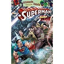 Superman 51 (Superman (Nuevo Universo DC))