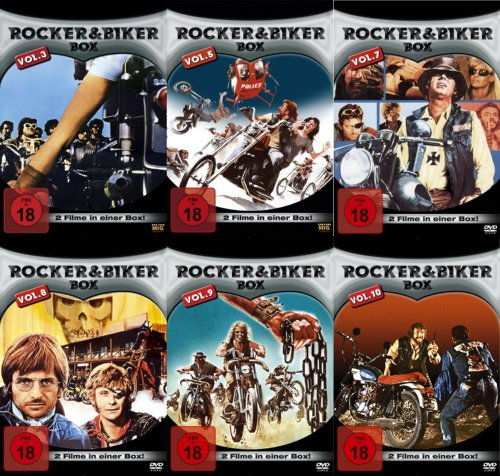 12-rocker-biker-kultfilme-collection-hells-angels-action-dvd-box-ltd-edition