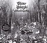 Songtexte von Oliver Koletzki - Großstadtmärchen