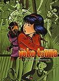 Avventure tedesche. Yoko Tsuno. L'integrale: 2