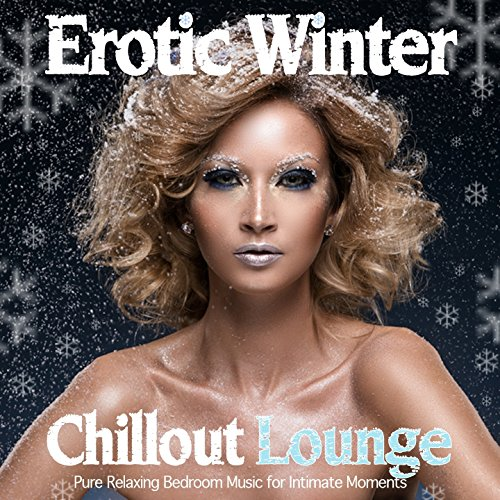 Gypsy Woman (Erotic Bedroom Affairs Lounge Mix)