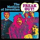 Freak Out! [VINYL]