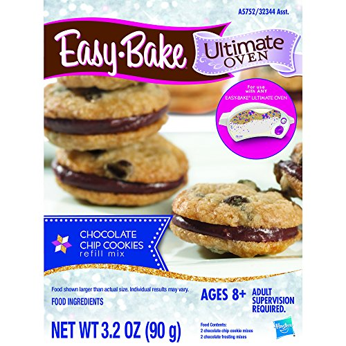 easy-bake-ultimate-oven-chocolate-chip-cookies-refill-pack-32-oz