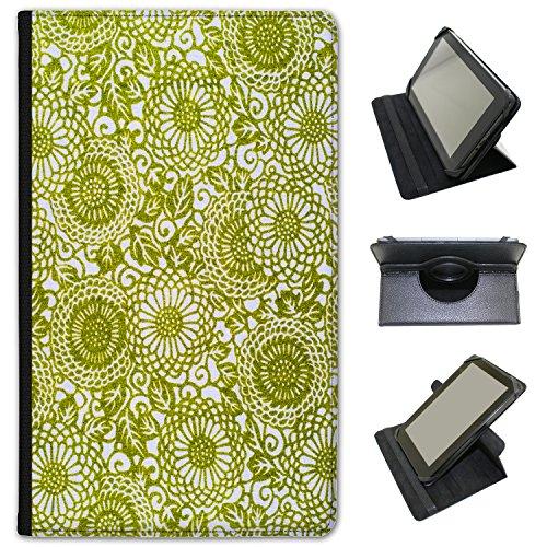 art-japonais-hippy-swirls-fancy-a-snuggle-etui-en-similicuir-avec-support-de-visionnage-pour-tablett