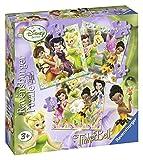 Ravensburger 07193 - Disney Fairies