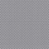 Baumwollstoff Mini Sterne Grau Webware Meterware Popeline