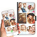 Personalised Photo Phone Case For Samsung Galaxy Note 8