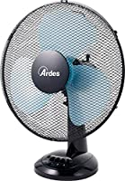 Ardes EASY Ventilatore