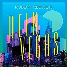 Dein Vegas (Deluxe Edition)