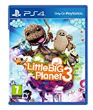 LittleBigPlanet 3 [Importación Inglesa]