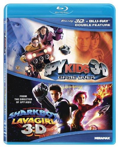 spy-kids-3-d-game-over-adventures-of-sharkboy-blu-ray-us-import