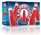 Campari Soda (5 x 0.098 l)