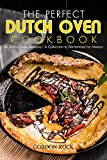 Roaster Ovens - Best Reviews Guide