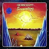 Grobschnitt: Sonnentanz - Live (2015 Remastered) (Audio CD)