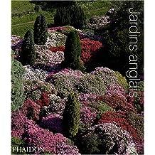 Jardins Anglais (French Language)