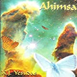 AHIMSA K.J. YESUDAS ACD
