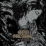 God Macabre: The Winterlong [Vinyl LP] [Vinyl LP] (Vinyl)