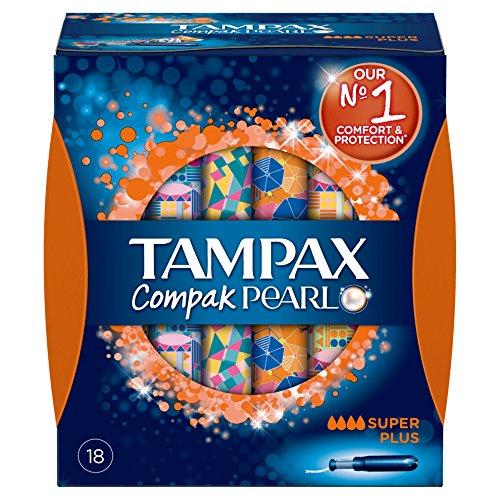 tampax-compak-pearl-super-plus-tampons-36-stuck