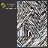 WXIN Tapis //Cosmétique/Canapé Dans Le Salon Coffee Pad Chambre Lit Couvertures/