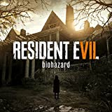 Resident Evil 7 Biohazard: Deluxe Edition [PC Code - Steam]