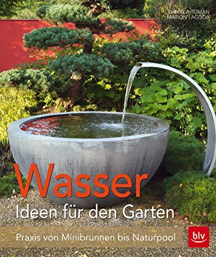 Wasser Handbuch Wasser