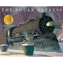 The Polar Express: 30th Anniversary Edition