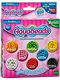 Aquabeads 79368 - Kinder-Bastelsets - Perlen