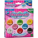 Aquabeads 79368 - Perlen, Kinder Bastelperlen