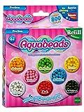 Aquabeads 79368 - Perlen, Kinder Bastelperlen medium image