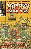 Hip Hop Family Tree #9 (English Edition)