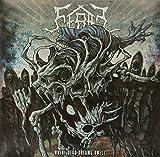 Feral: Where Dead Dreams Dwell (Ltd.Vinyl) [Vinyl LP] (Vinyl)