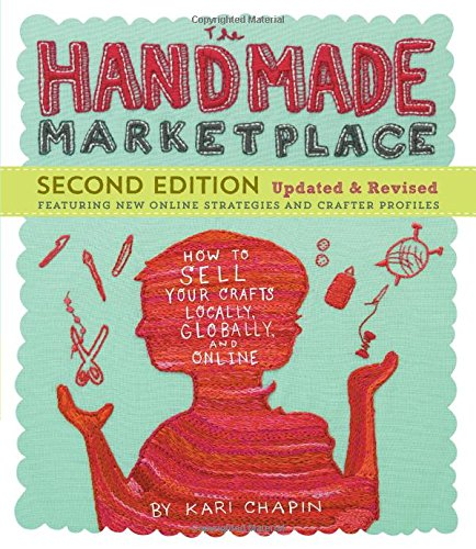 ade Marketplace Second Edition ()
