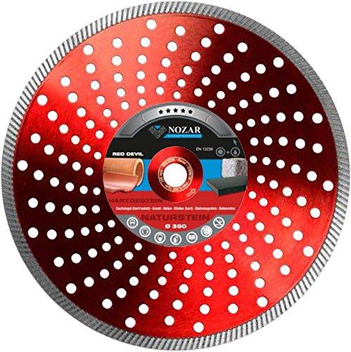 nozar-premium-diamantscheibe-red-devil-300-x-254-mm-fur-tonrohre-steinzeugrohre-betonrohre-gussrohre