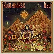 K2.0 (New Version) [Vinyl LP]