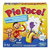 Hasbro B7063 - Pie Face !