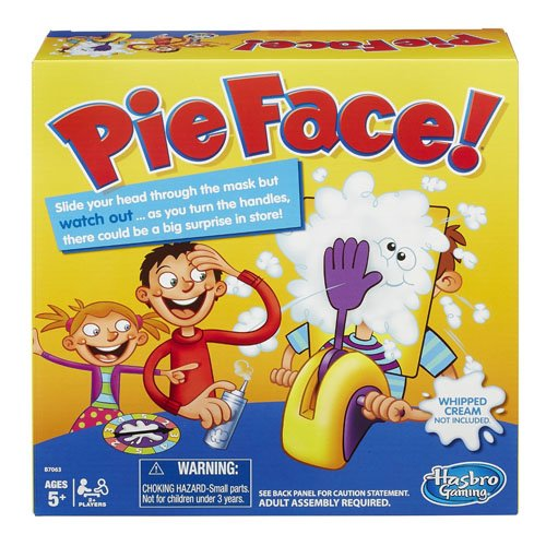 hasbro-b7063-pie-face-