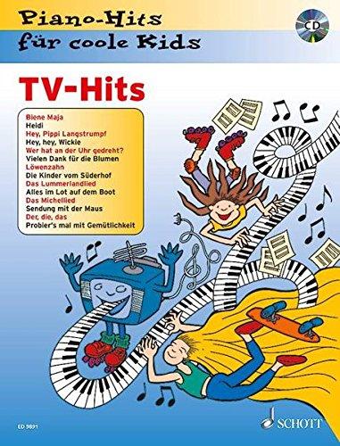 tv-hits-piano-hits-fr-coole-kids-klavier-ausgabe-mit-cd