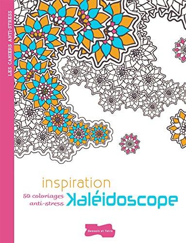Inspiration kaléidoscope