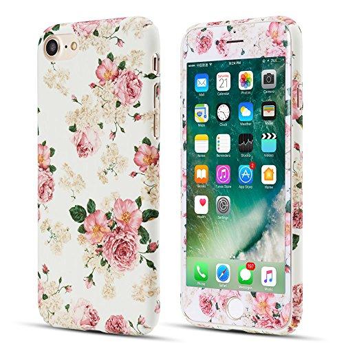 ztofera iphone 7 case