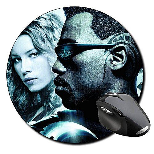 blade-trinity-wesley-snipes-ryan-reynolds-alfombrilla-redonda-round-mousepad-pc