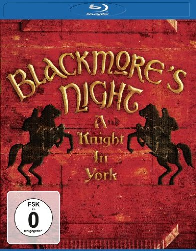 blackmores-night-a-knight-in