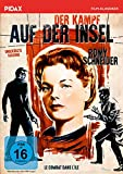 Der Kampf auf der Insel (Le Combat dans l'ile) - ungekürzte Fassung / Filmrarität mit Romy Schneider und Jean-Louis Trintignant (Pidax Film-Klassiker) -