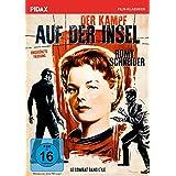 Der Kampf auf der Insel (Le Combat dans l'ile) - ungekürzte Fassung / Filmrarität mit Romy Schneider und Jean-Louis Trintignant