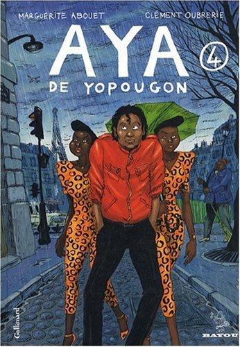 """<a href=""""/node/17239"""">Aya de Yopougon 4</a>"""