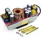 M-akey Kit Standard pour arduin0