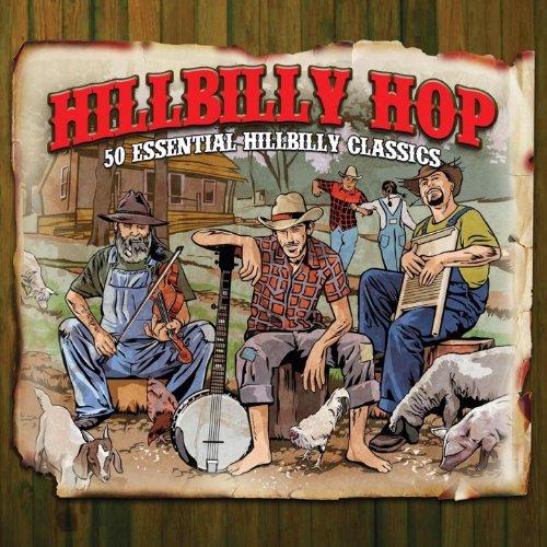 Hillbilly Hop