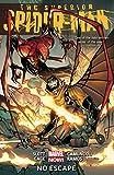 Image de Superior Spider-Man Vol. 3: No Escape