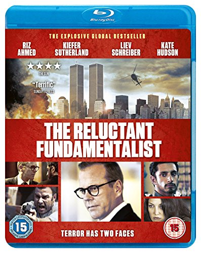 the-reluctant-fundamentalist-blu-ray